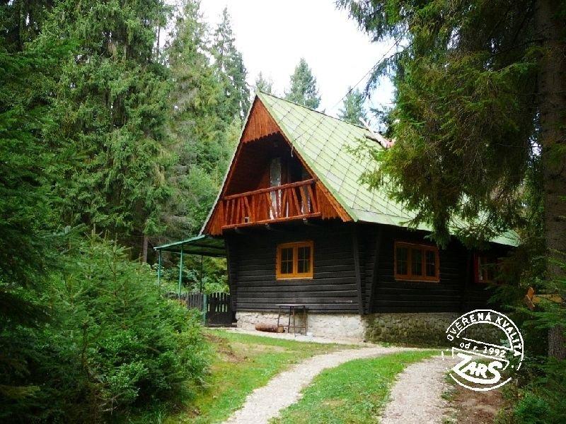 Foto Sekaniská - 2012044