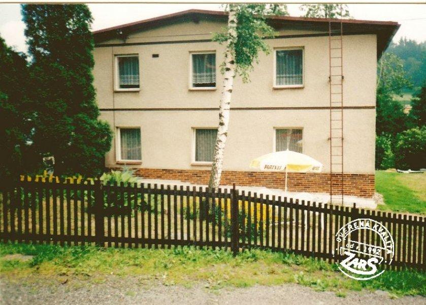 Foto Olešnice v Orlických horách - 2005154