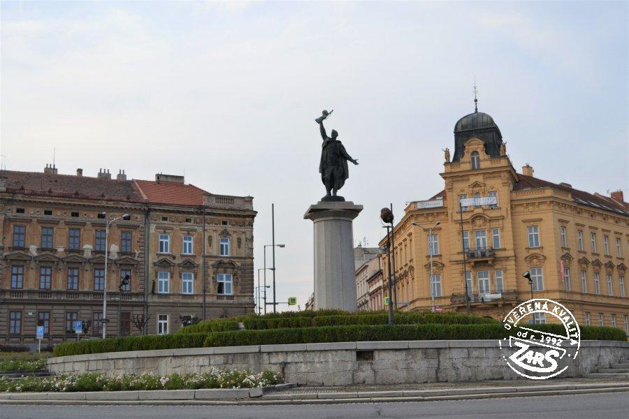 Foto Znojmo