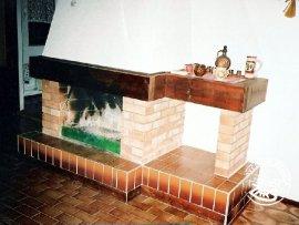 Foto Heřmanice - 2005185
