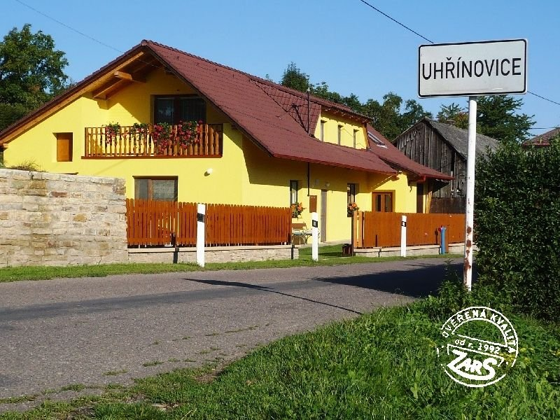 Foto Uhřínovice - 2006060