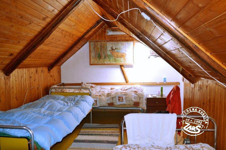Foto Žampach - 2009014