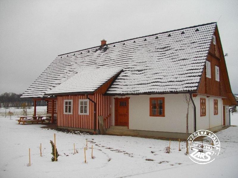 Foto Ohnišov - 2013003