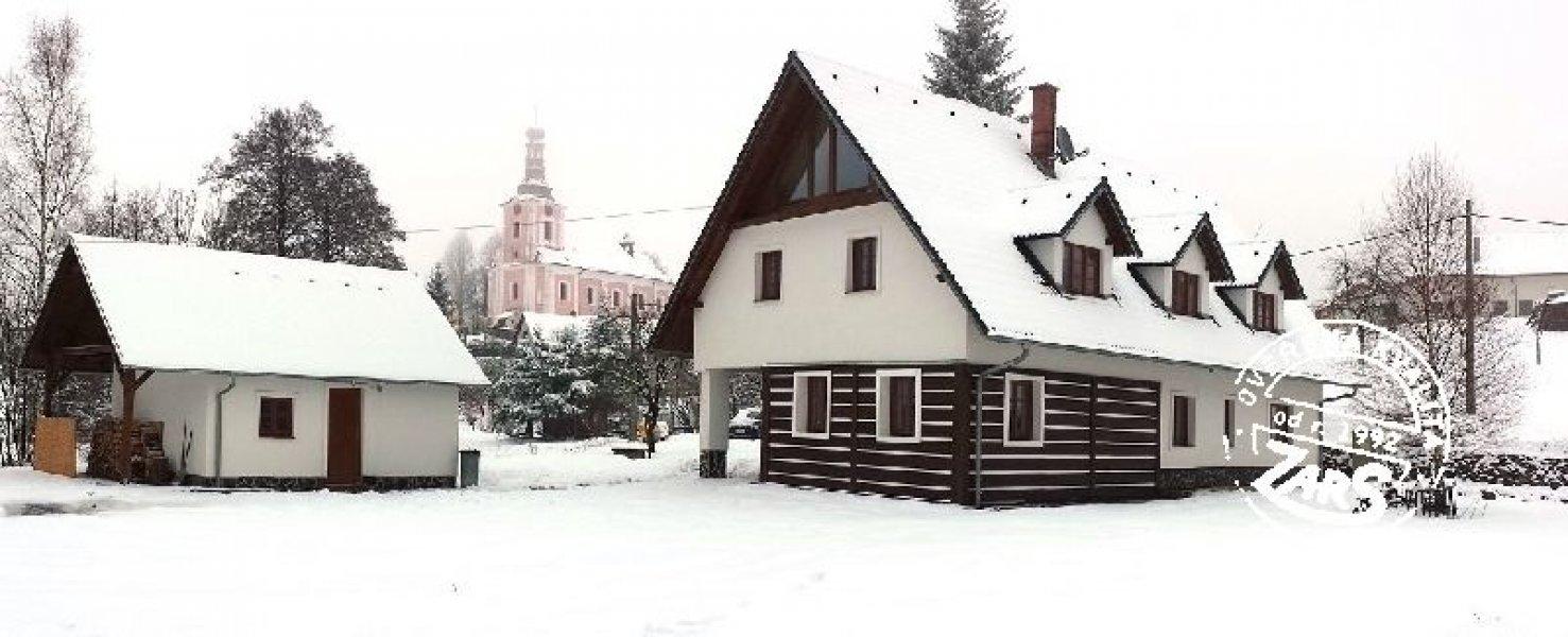 Foto Dobřany - 2013042