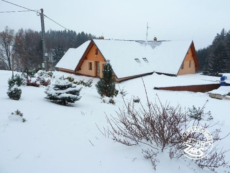 Foto Bohdašín - 2012019