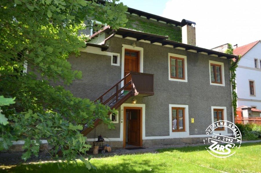Foto Kunčí Skály - Slatiňany - 2004015
