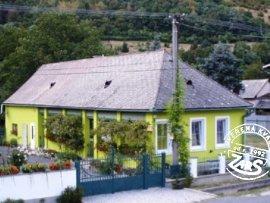 Chalupa Slavec - 2007023 k pronájmu, Slovenský ráj