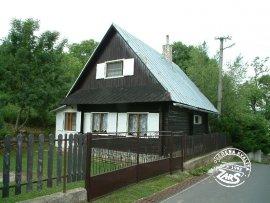 Foto Štiavnické Bane - 2006128