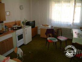 Foto Oščadnica - 2006233