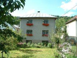 Apartmán(y) Oščadnica - 2006233 k pronájmu, Západní Slovensko