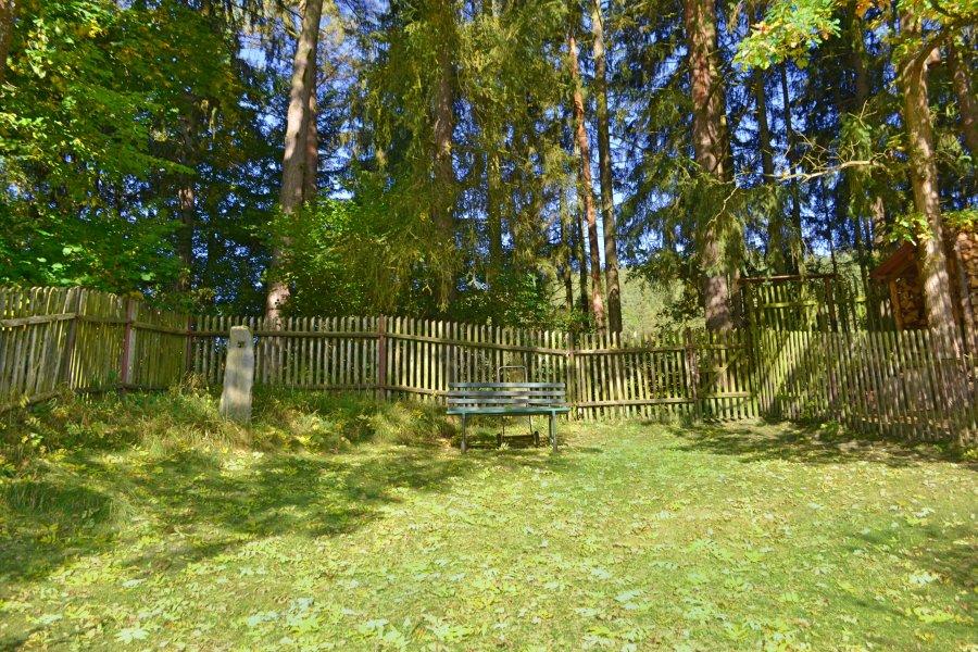 Foto Rožmberk nad Vltavou - 2001012