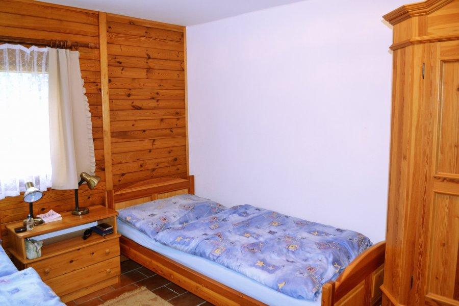 Foto Prachatice - Lázně Svaté Markéty - 2006055