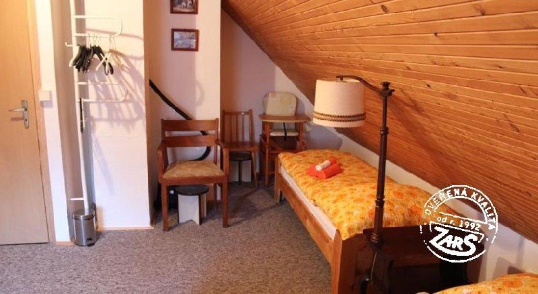 Foto Kladenské Rovné - 2010017