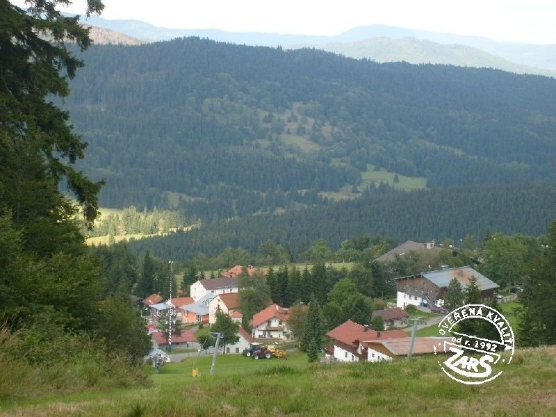 Foto Almberg B - 2011013