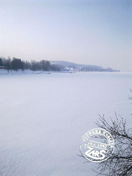 Foto Hůrka - 2012005