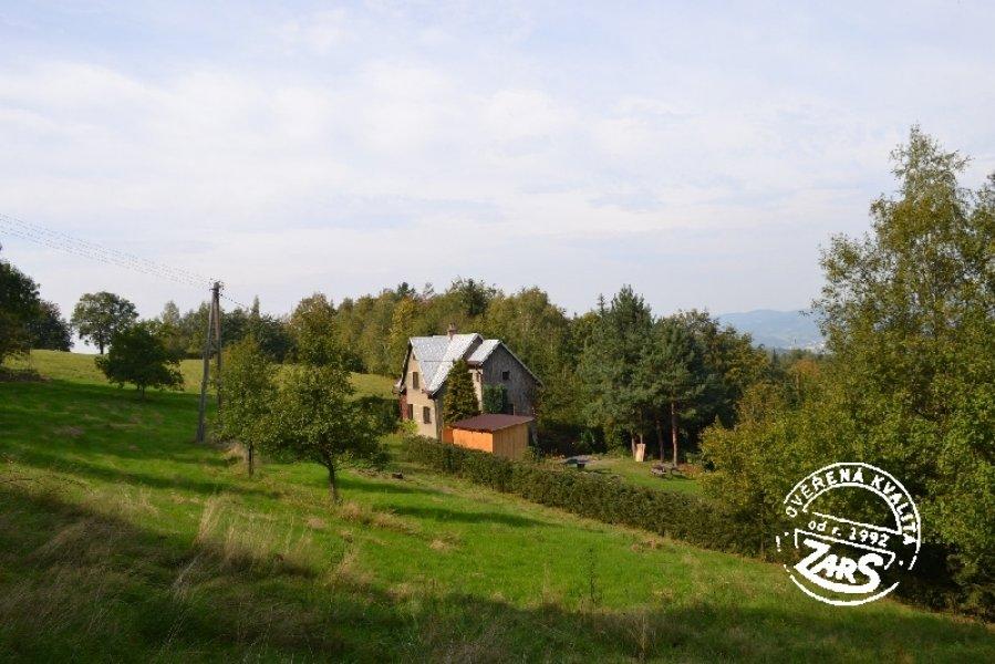 Foto Uhliska - 1998004