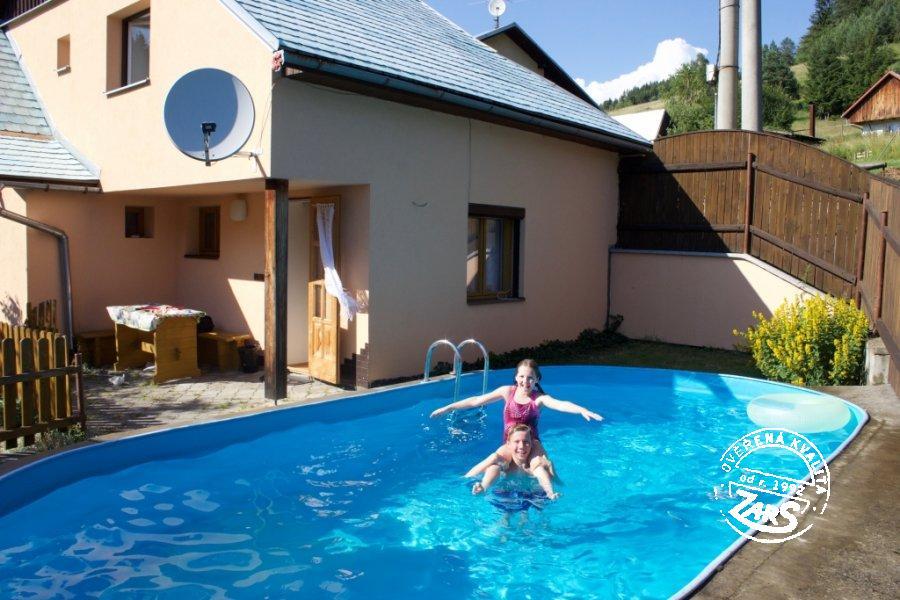 Foto Vranča - 2000015