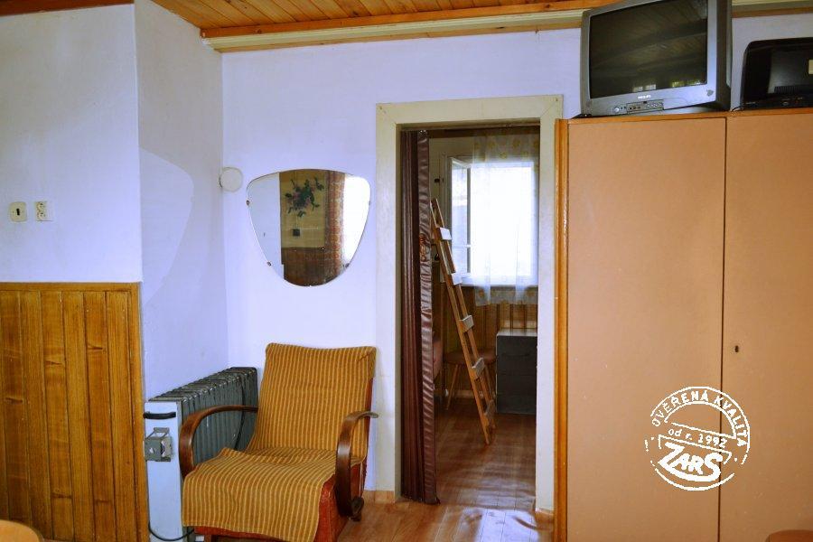 Chata Soběšovice k pronájmu, Moravsko - Slezsko