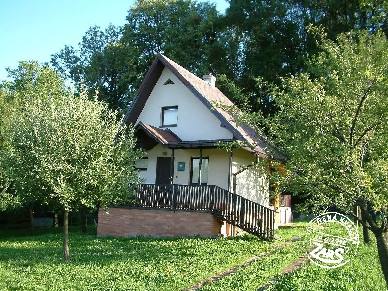 Foto Palkovice - 2003076