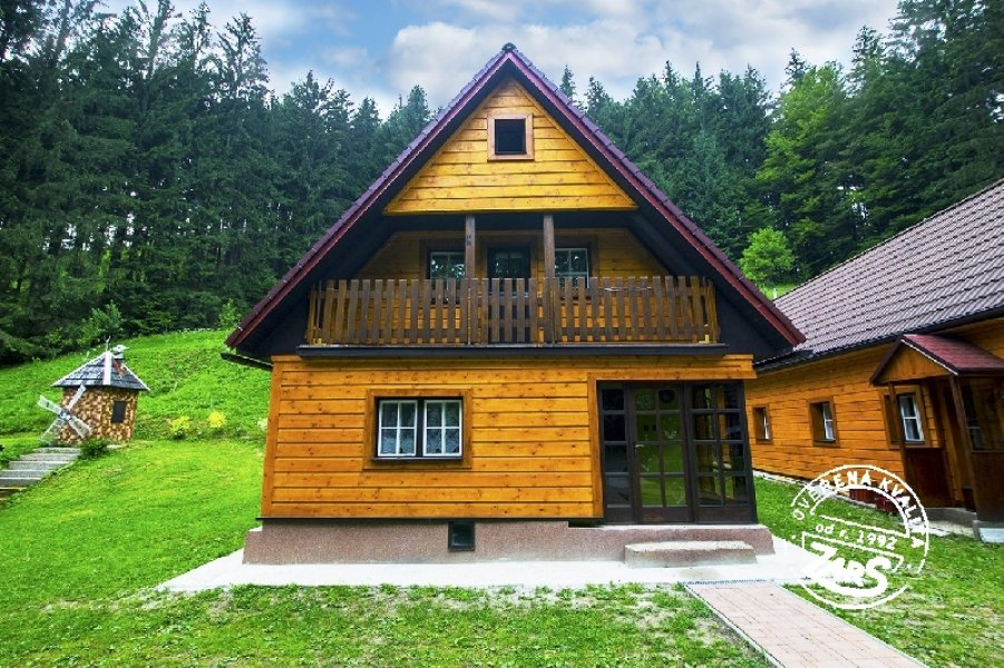 Foto Nový Hrozenkov - 2005067