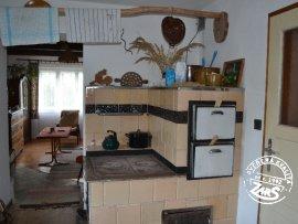 Foto Valašská Senice - 2005069