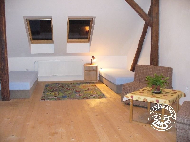 Apartmán(y) Těrlicko k pronájmu, Moravsko - Slezsko