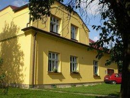 Apartmán(y) Těrlicko - 2007080 k pronájmu, Moravsko - Slezsko