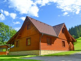 Foto Velké Karlovice - 2014031