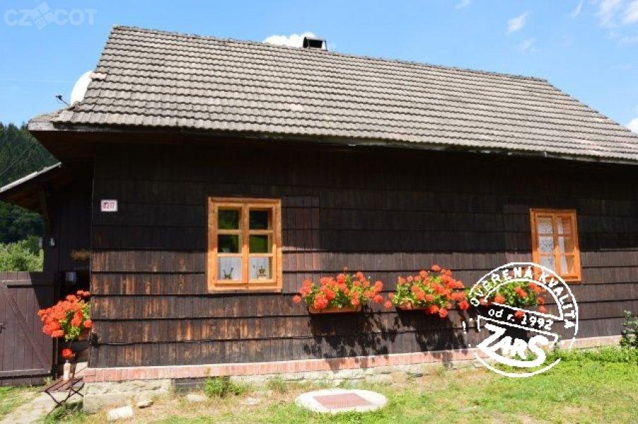 Foto Velké Karlovice - 2017023