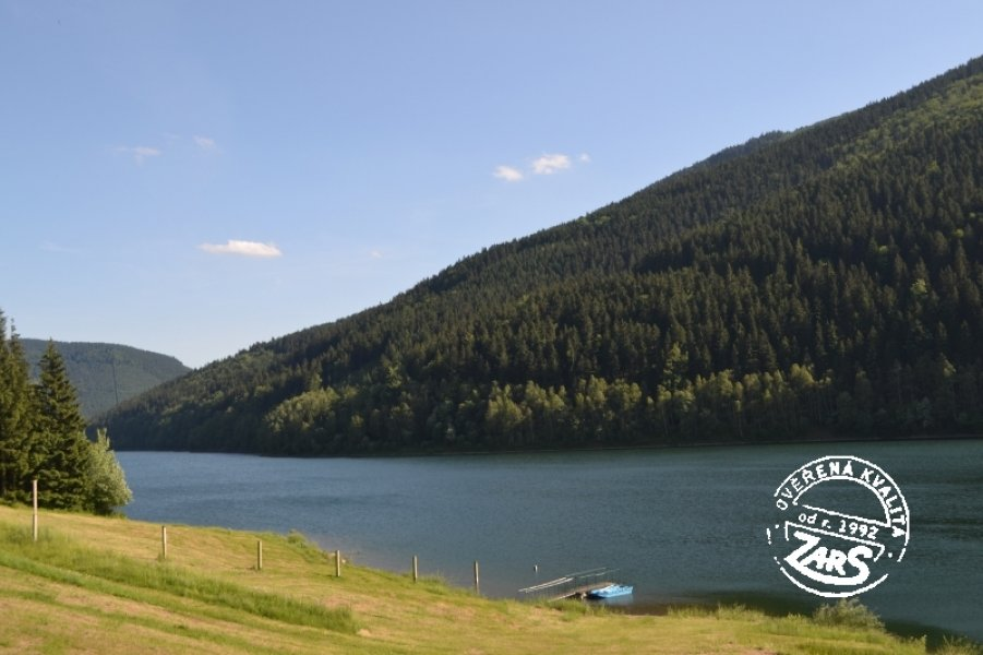 Foto Morávka - 2017032
