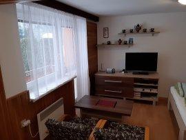Foto Dolní Bečva - 2017033