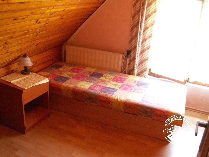 Foto Belá - 2003079