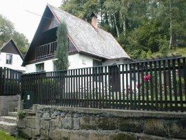 Foto Líska - 2004019