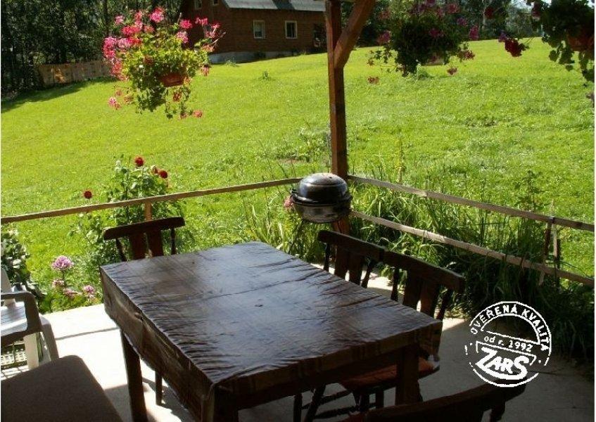 Foto Belá - 2005116
