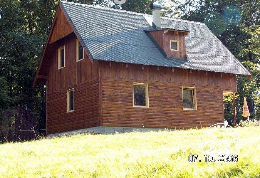 Foto Belá - 2007035