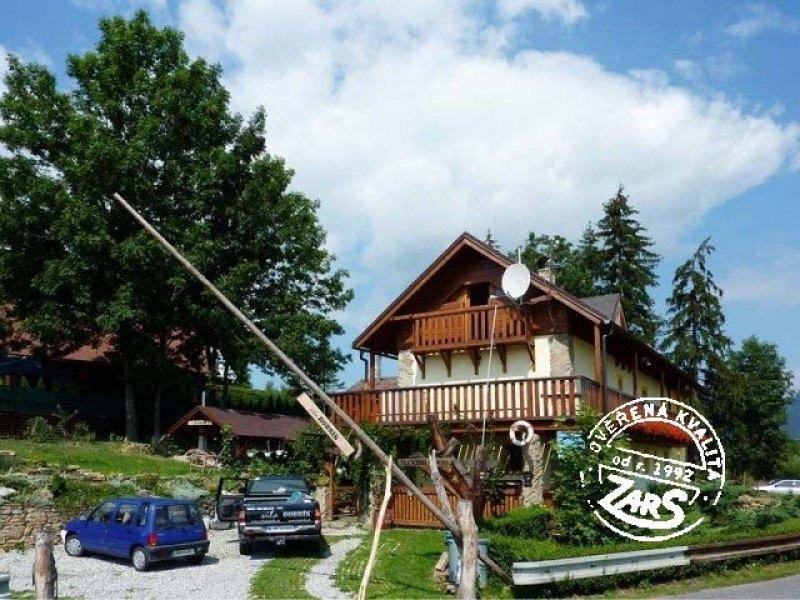 Foto Bobrovník - 2004026