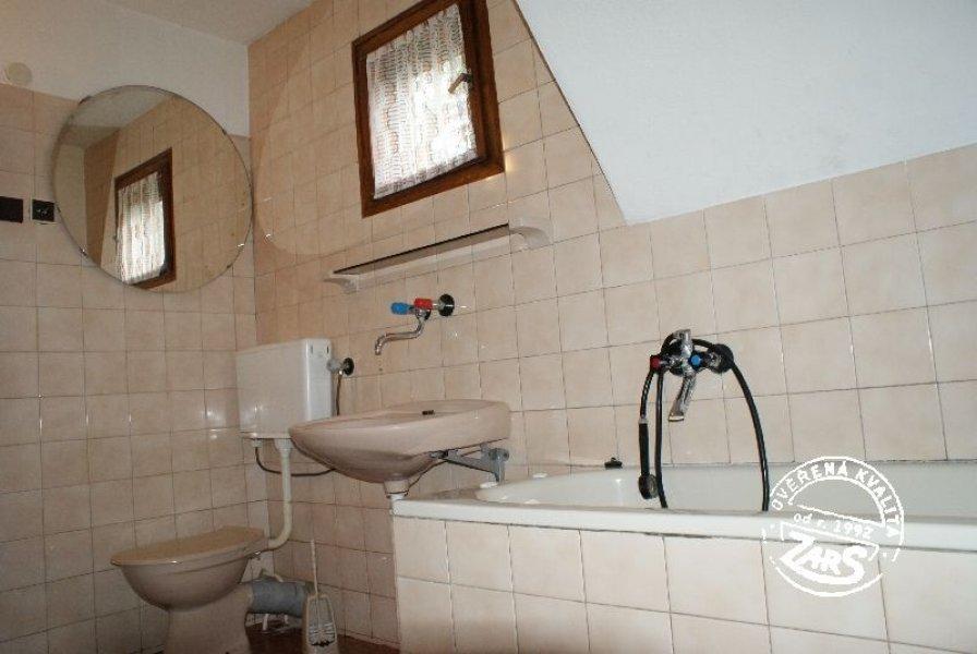 Chalupa Lúčky Kúpele k pronájmu, Vysoké a Nízké Tatry