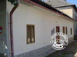 Chalupa Partizánská Lupča - 2004142 k pronájmu, Vysoké a Nízké Tatry