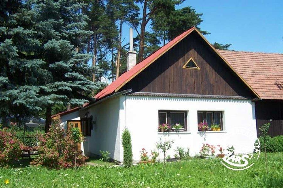 Foto Liptovský Ján - 2004151