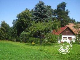 Chata Liptovský Ján - 2004151 k pronájmu, Vysoké a Nízké Tatry
