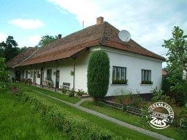 Apartmán(y) Liptovský Ján - 2004152 k pronájmu, Vysoké a Nízké Tatry