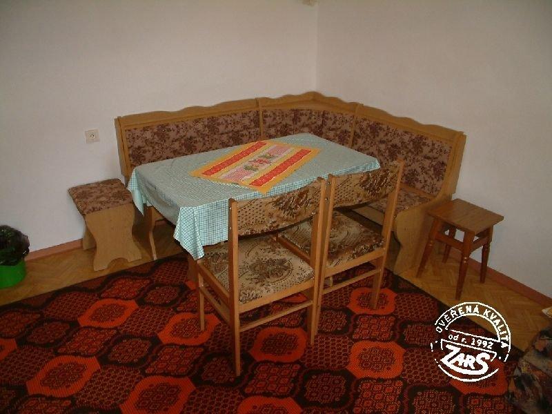 Apartmán(y) Habovka k pronájmu, Vysoké a Nízké Tatry