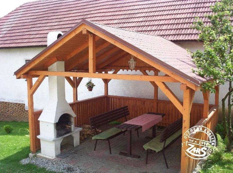 Rekreační domek Ľubeľa k pronájmu, Vysoké a Nízké Tatry