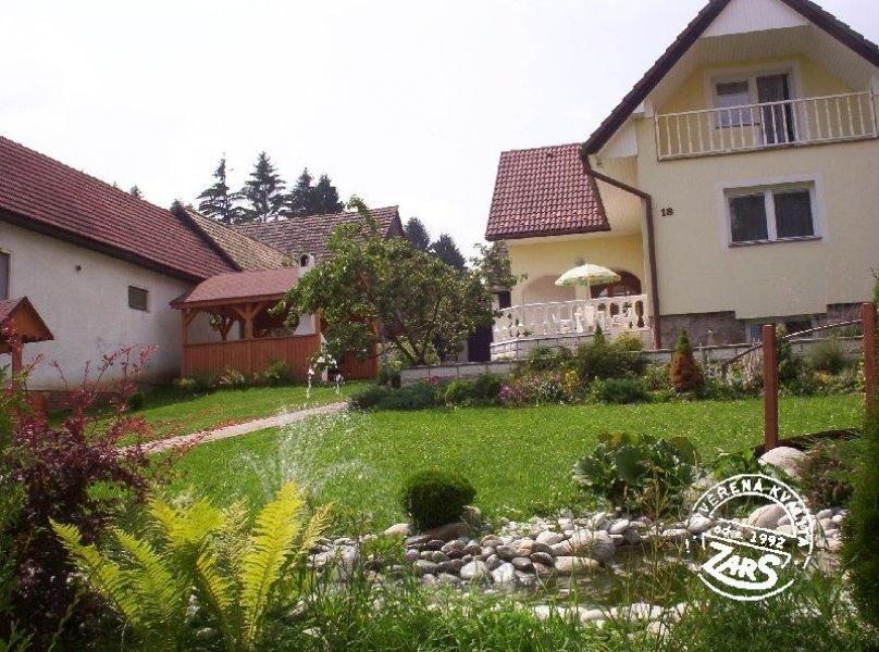 Foto Ľubeľa - 2005018