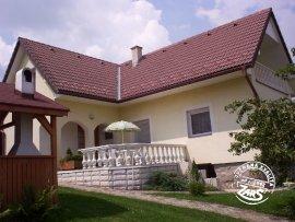 Rekreační domek Ľubeľa - 2005018 k pronájmu, Vysoké a Nízké Tatry