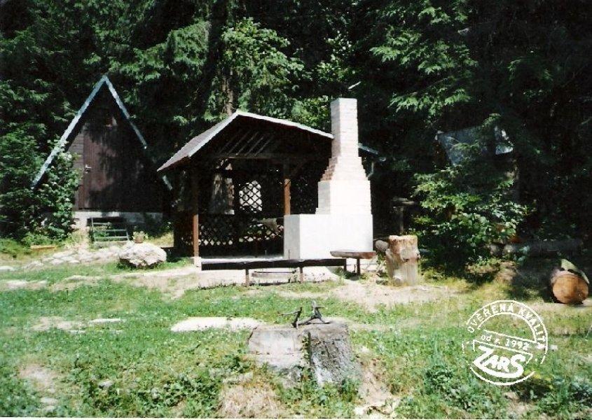 Foto Krpáčovo - 2005078