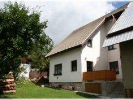 Rekreační domek Habovka - 2006218 k pronájmu, Vysoké a Nízké Tatry