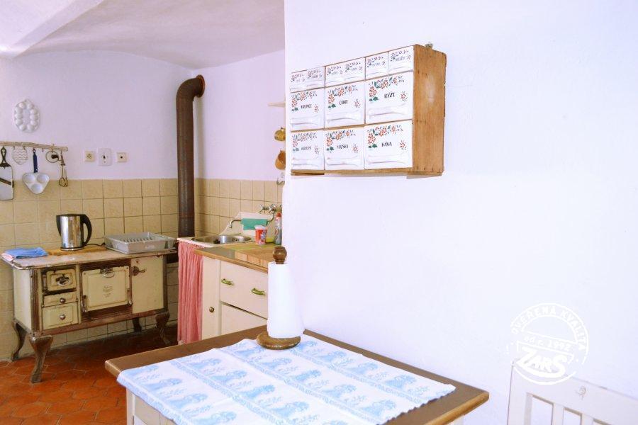 Foto Ohnišov - 2001007