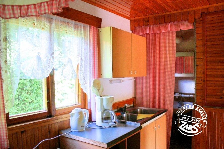 Foto Hranice - Studánka u Aše - 2010016