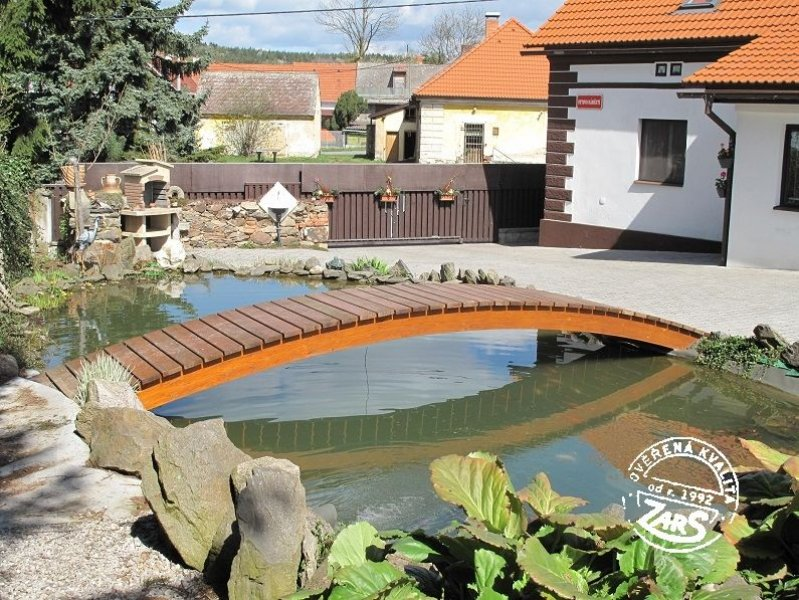 Foto Hluboká - 2014028
